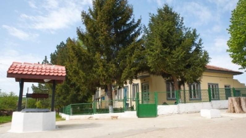 с. Ценович, община Силистра