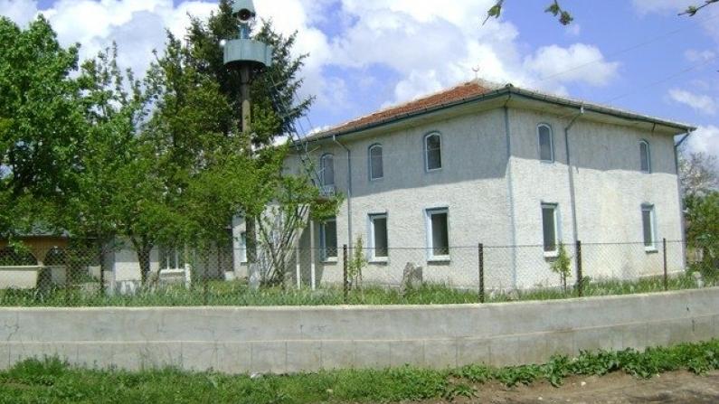 с. Колобър, община Дулово