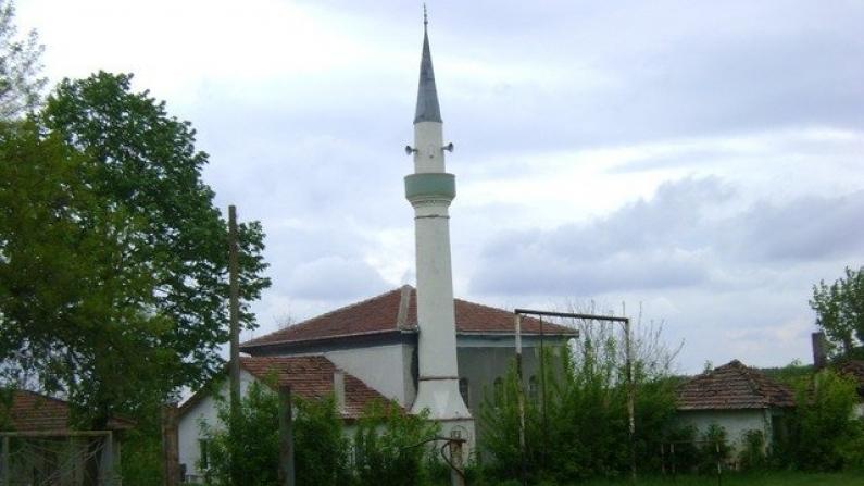 с. Дичево, община Главиница
